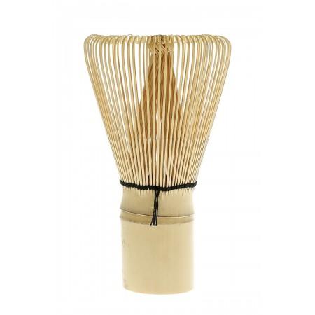 Japanese Matcha whisk