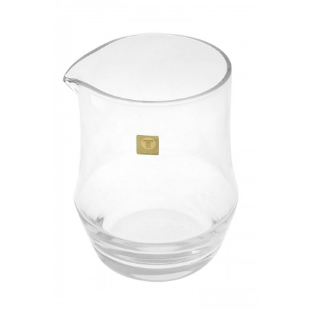 Japanese Mixing Glass 510ml