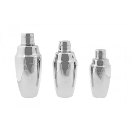 Yukiwa Cocktail Shaker 3pcs