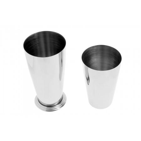 Yukiwa Tin/Tin Shaker