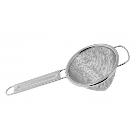 Japanese Conical Strainer (long handle)