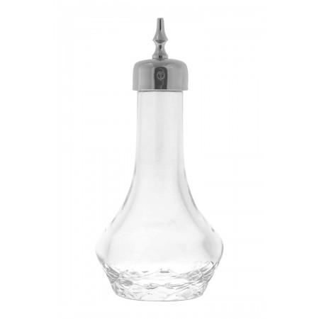 Yarai Bitter Bottle