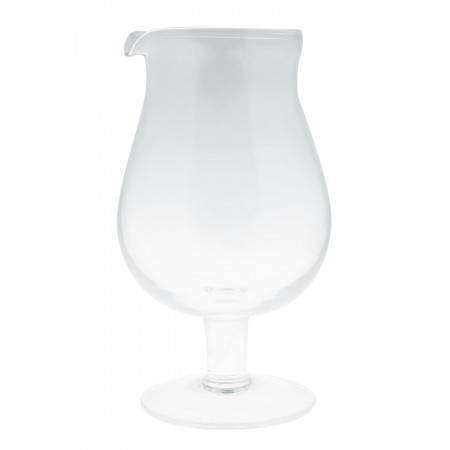 Gallone Mixing Glass