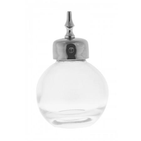 Bitter bottle sphere
