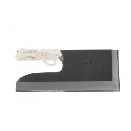 Soba Kiri knife
