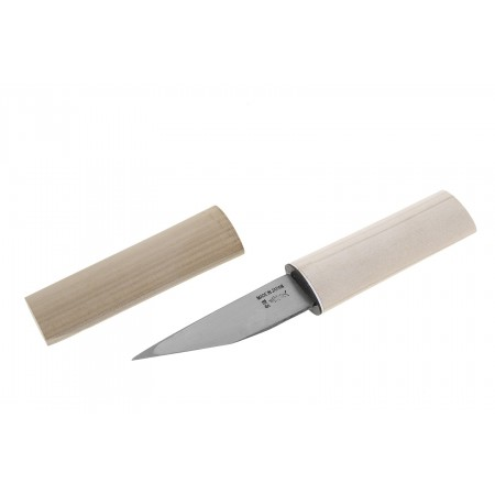 ice Carving Knife stainless steel short