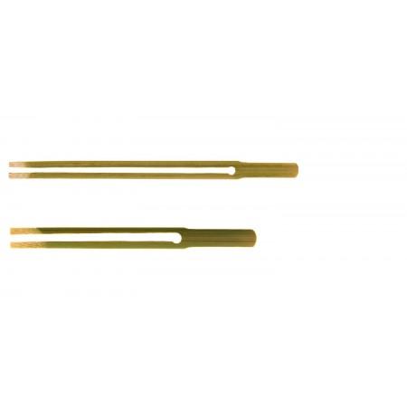 Lan Ga Kushi – Tuning Fork 100pcs