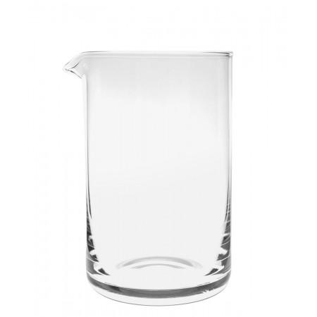 Plain Mixing glass Rona