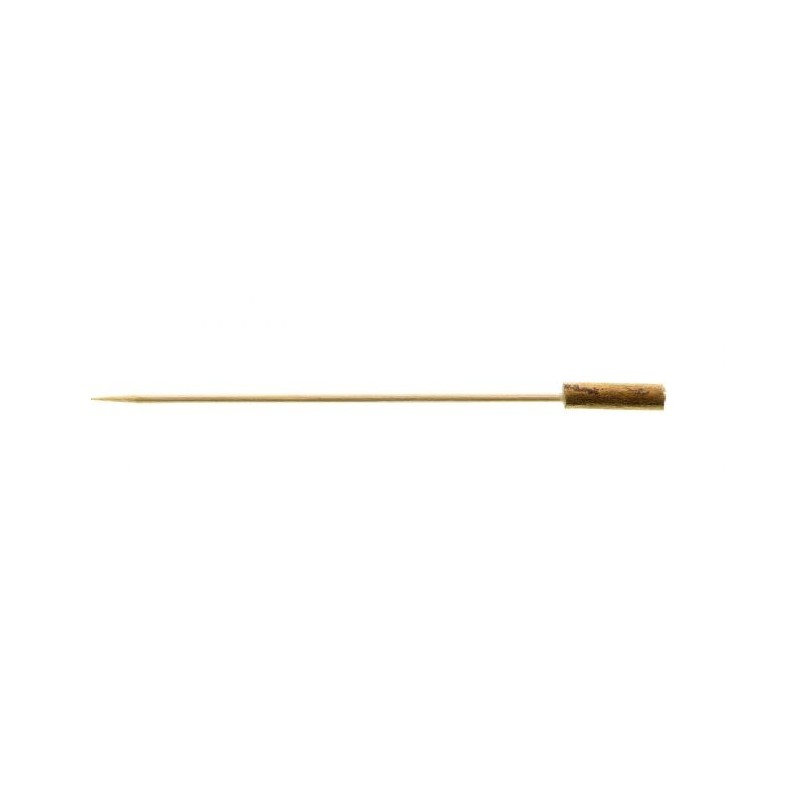 Kazarikushi Bullrush Skewer 175mm 100pcs
