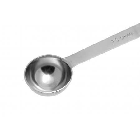 YUKIWA Measuring Spoons (Set of 4)