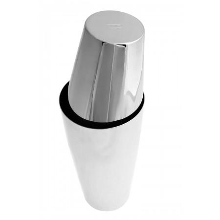Yukiwa Tin/Tin Shaker U.S