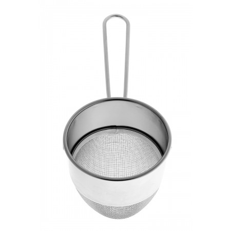 Japanese fine strainer double mesh 1090