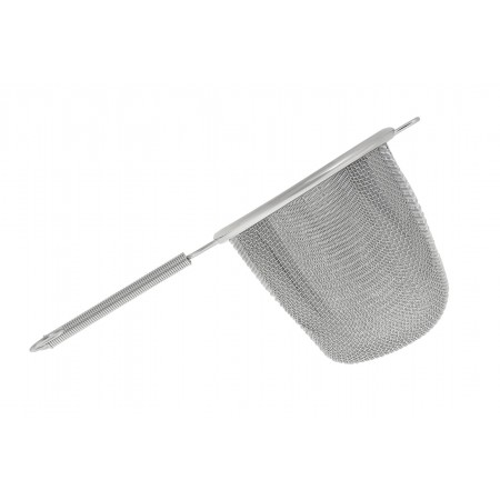 Japanese Strainer Deep