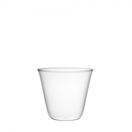 KIMURA Glass BELLO M