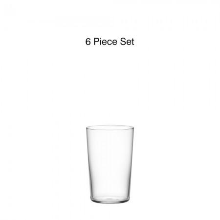 KIMURA Wasabi 300ml Tumbler (Set Of 6 Pieces)