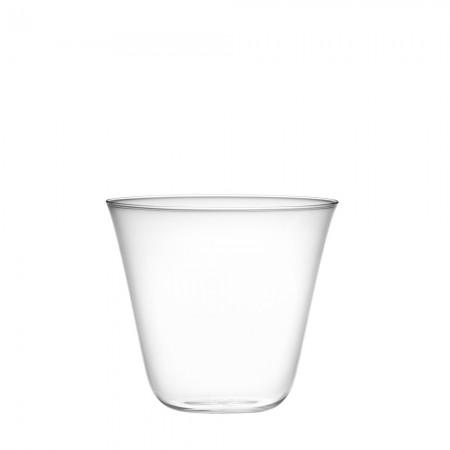 KIMURA Glass BELLO L