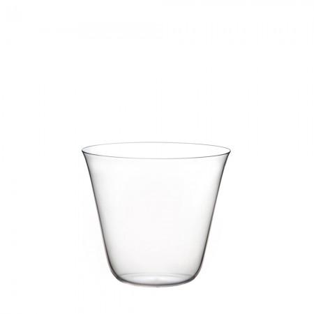KIMURA Glass BELLO XM