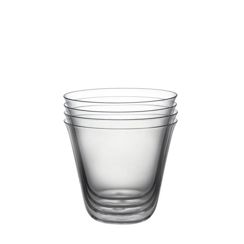 KIMURA Glass BELLO XM GLASSWARE