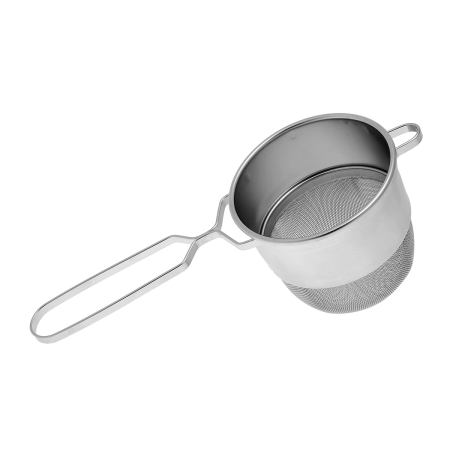 Japanese Strainer Stainless...