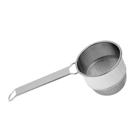 Japanese Strainer Stainless Steel
