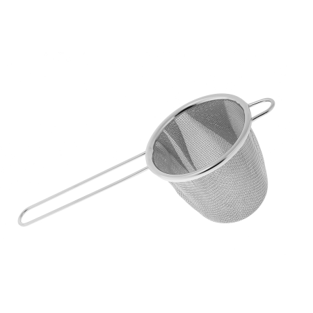 Japanese Strainer Stainless Steel Deep