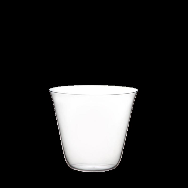 KIMURA Glass BELLO XM Kimura Glass