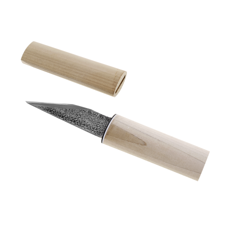 Ice Carving Knife stainless...