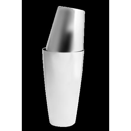 YUKIWA Tin to Tin Shaker U.S