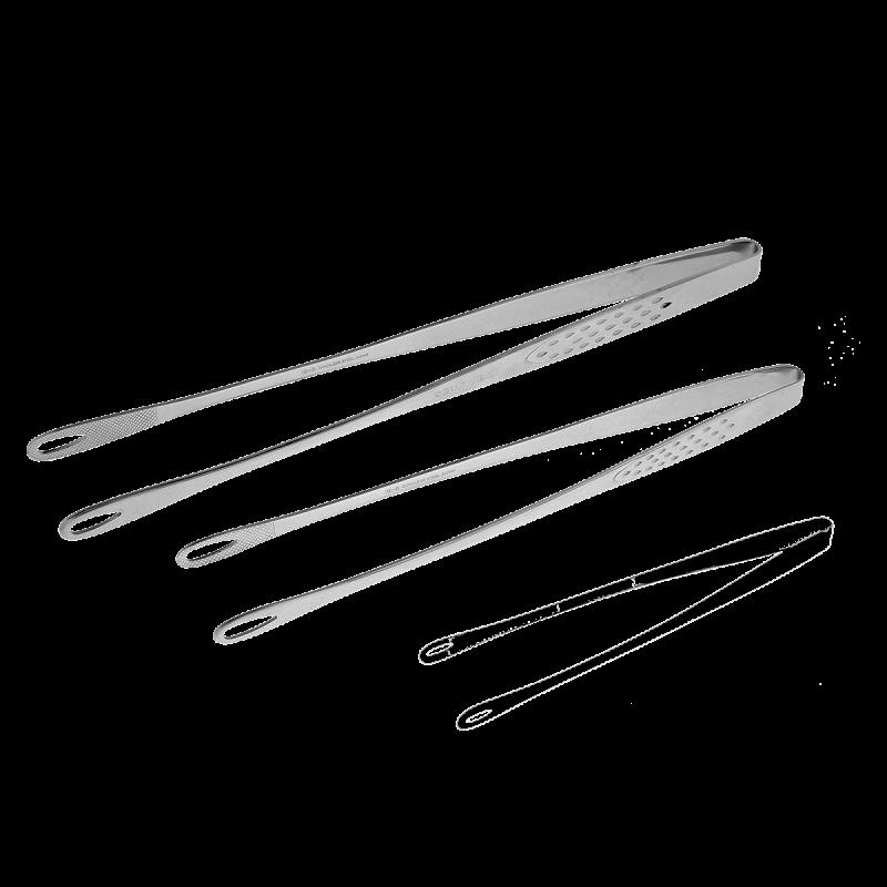 Japanese tong (multi purpose)