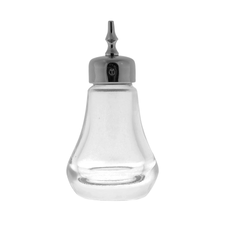 Bitter Bottle Bell 20ml
