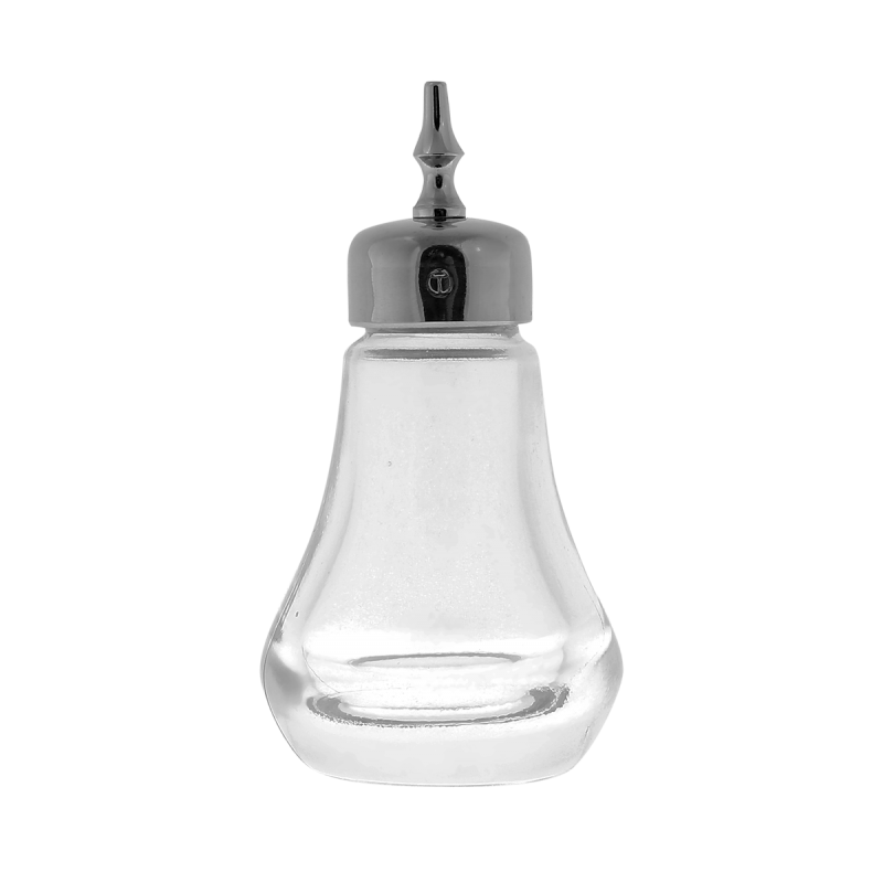 Bitter Bottle Bell 20ml