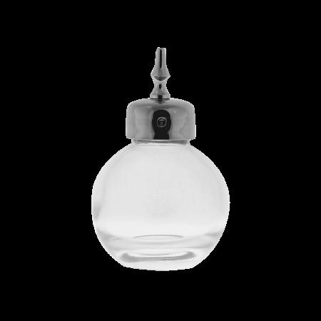 Bitter Bottle Sphere 35ml
