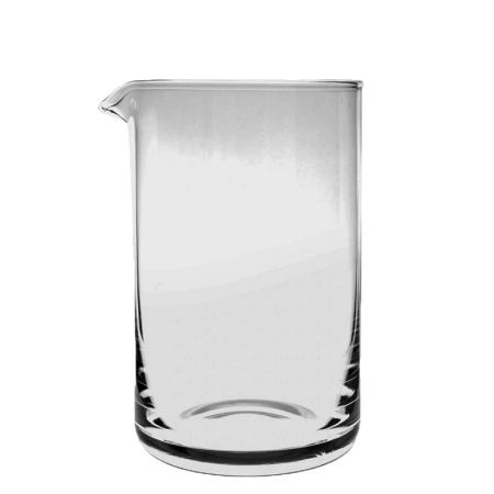 RONA Plain Mixing glass