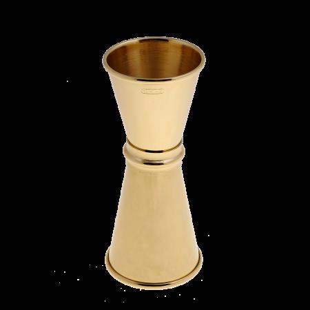 YUKIWA Jigger Gold
