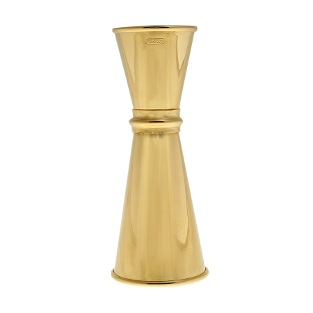 Yukiwa Jigger 30/60ml Gold