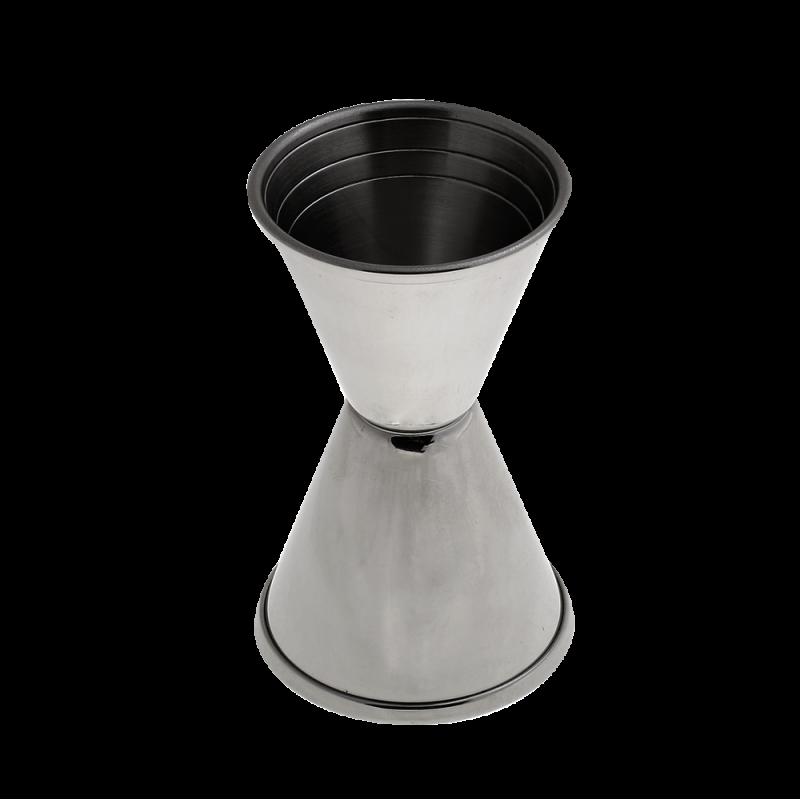 Yukiwa Jigger Cup 35/45ml