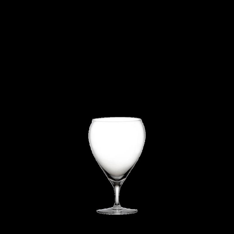 KIMURA Bambi 240ml Wine glass