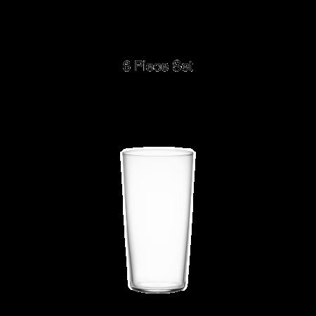 KIMURA Wasabi 420ml