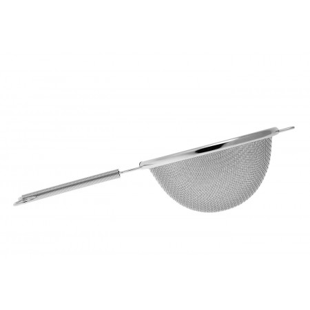 Japanese Strainer (deep mesh)