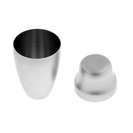 Yukiwa Cocktail Shaker 2pcs Matte
