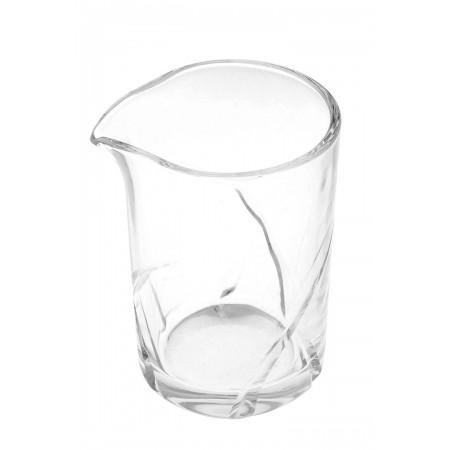 Aoyama Mixing Glass 210