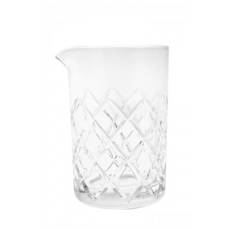 Yarai mixing glass 500ml