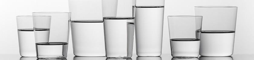 KIMURA Glassware