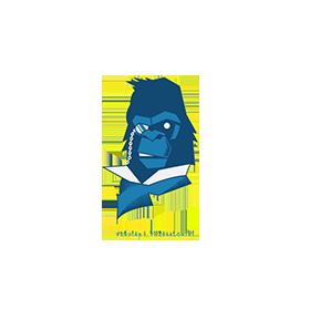 GorillaLogo2.png