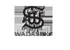 WADASUKE