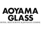 AOYAMA Glass